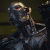 avengers-2-ultron-hed-2015