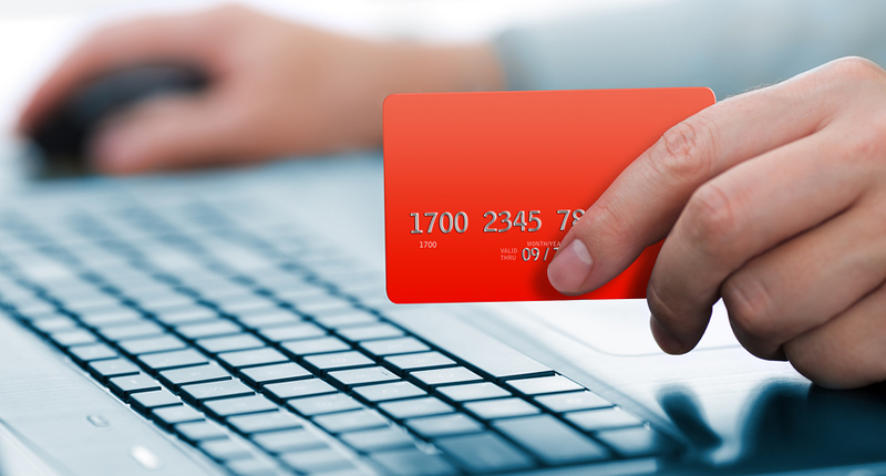 ecommerce-computer-card