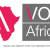 Vox Africa Image