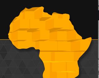 Africa Social Media Brand Index Screen Shot 2015-08-31 at 2.40.57 PM