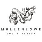 Mullenlowe_Logo